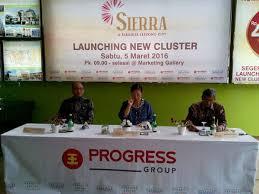 legal career pt subur progress
