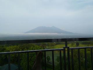 View R Hotel rancamaya