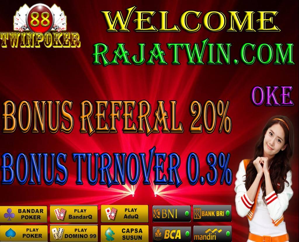 WWW.TWIN88POKER.COM l AGEN POKER & DOMINO ONLINE TERPERCAYA DI INDONESIA 14566408_391677347887944_468356908300022877_o