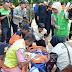 BPBD Tanah Datar Laksanakan Peringatan Hari Kesiapsiagaan Bencana Nasional