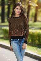 modele-de-pulovere-dama-elegante-8
