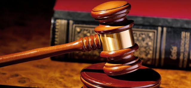 Responsabilidad por hecho ajeno y Derecho civil