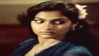 Chandi Samundi (1983) Tamil Movie