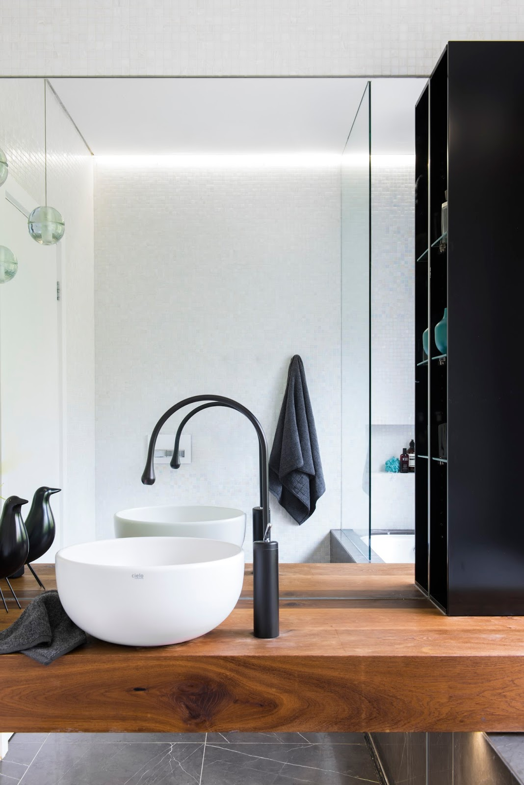 Main Bathroom Designs | Design Ideas