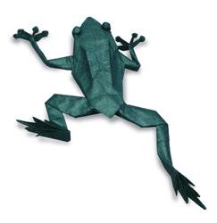 images articles 2007 jun origami frog
