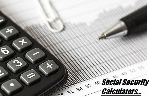 social-security-calculators