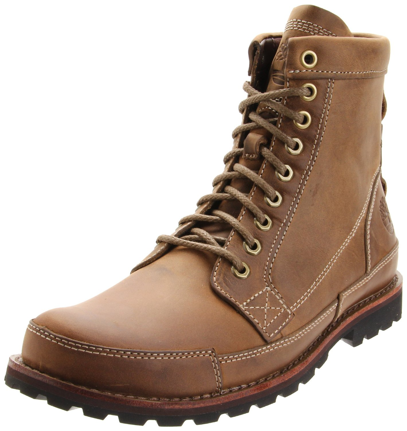 Timberland Boots For Men 2012