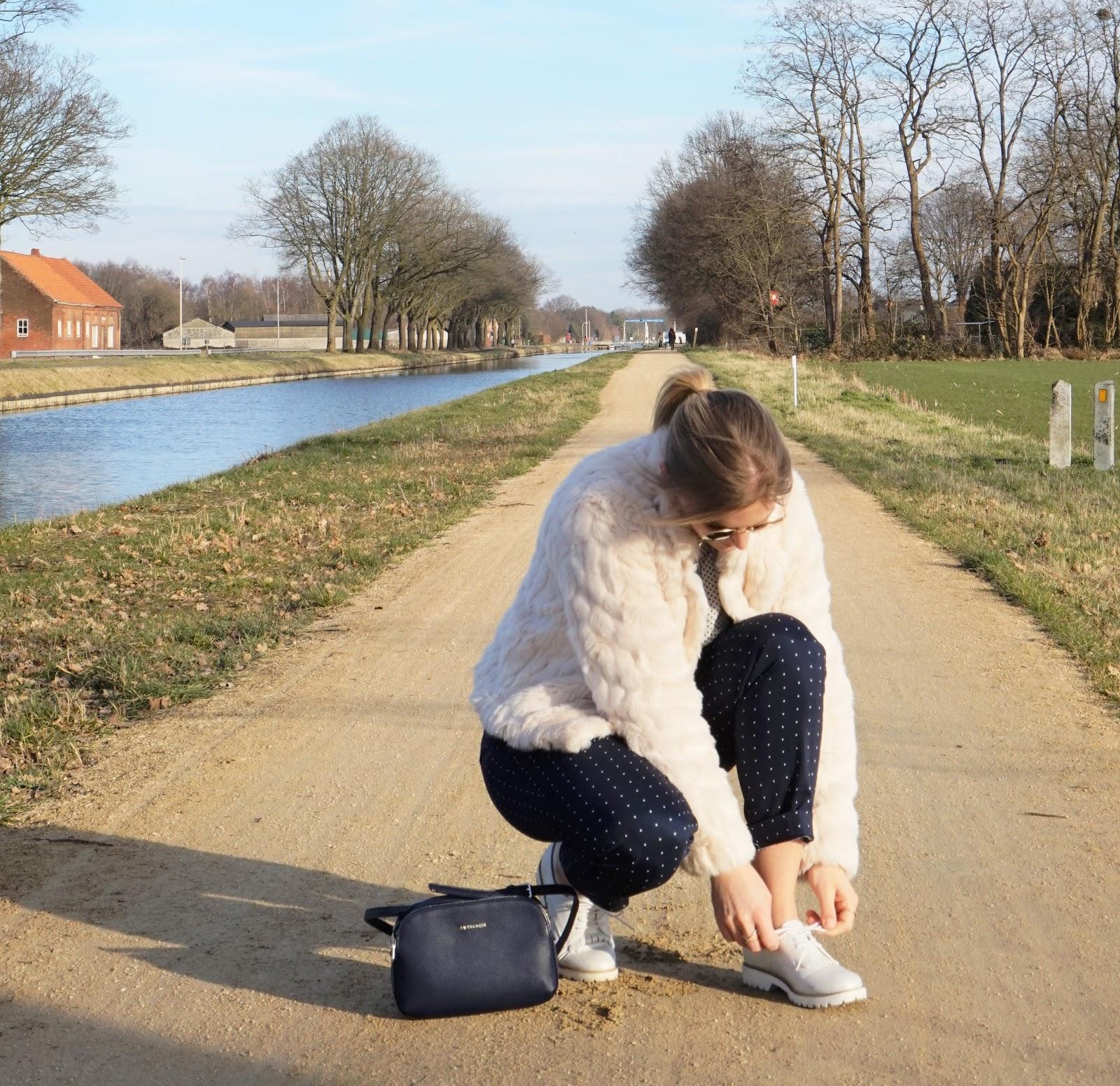 DSC03969 | Eline Van Dingenen