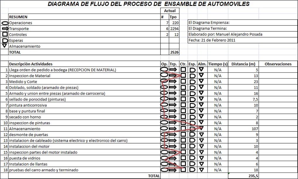 Manual pdf matlab Manual