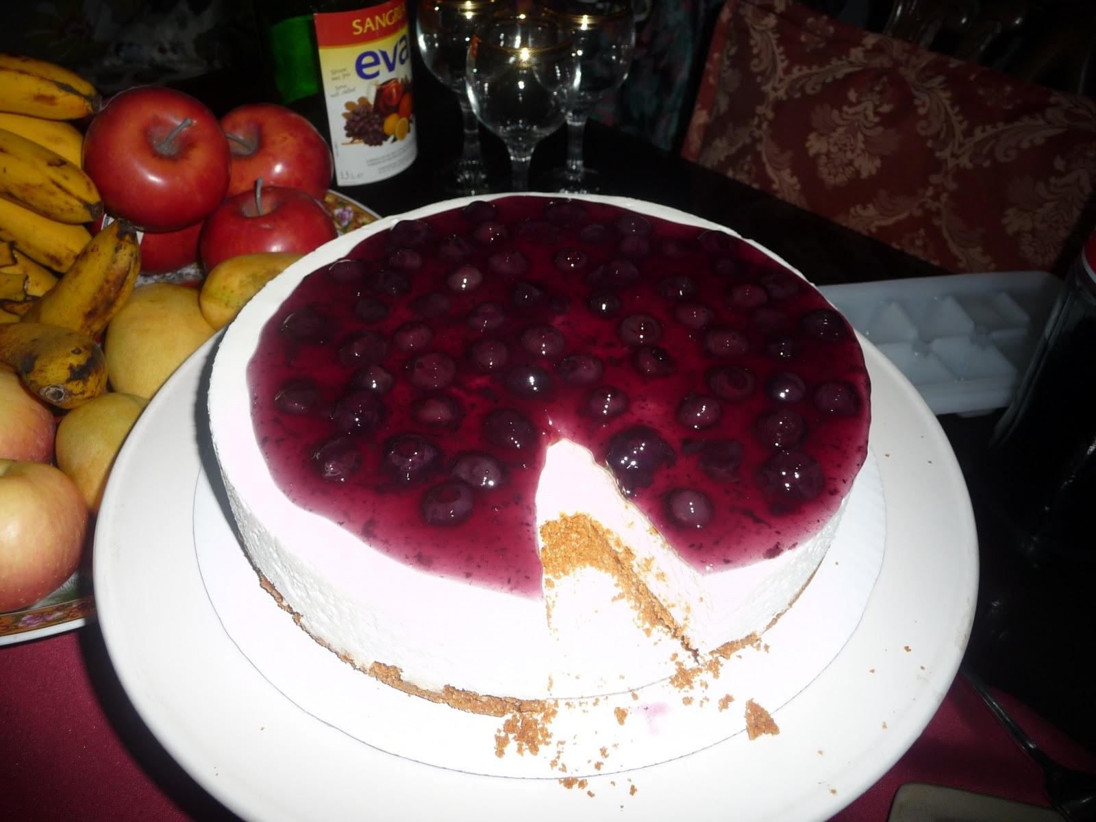 Turbo Lemon Cake Strain Revolution