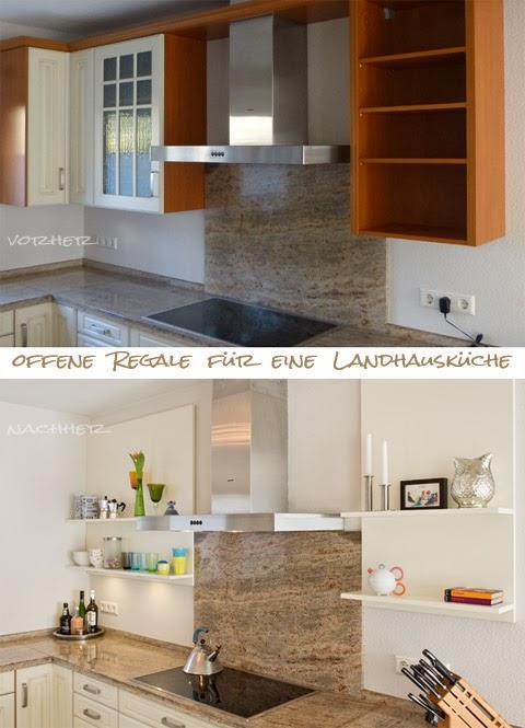 rollschrank f r k che neuesten design kollektionen f r die familien. Black Bedroom Furniture Sets. Home Design Ideas