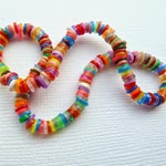 http://kittyfalol.blogspot.co.uk/2012/08/melting-mini-hama-beads.html