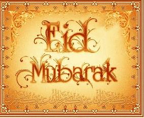 Bakra Eid Images Free download for PC, Desktop, Fb, Twitter timeline
