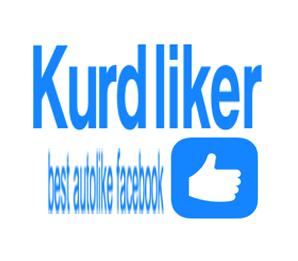 Kurd Liker APK v1 0 (Latest Version) Free Download for