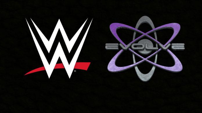 WWE poderá exercer direitos de compra de empresas independentes