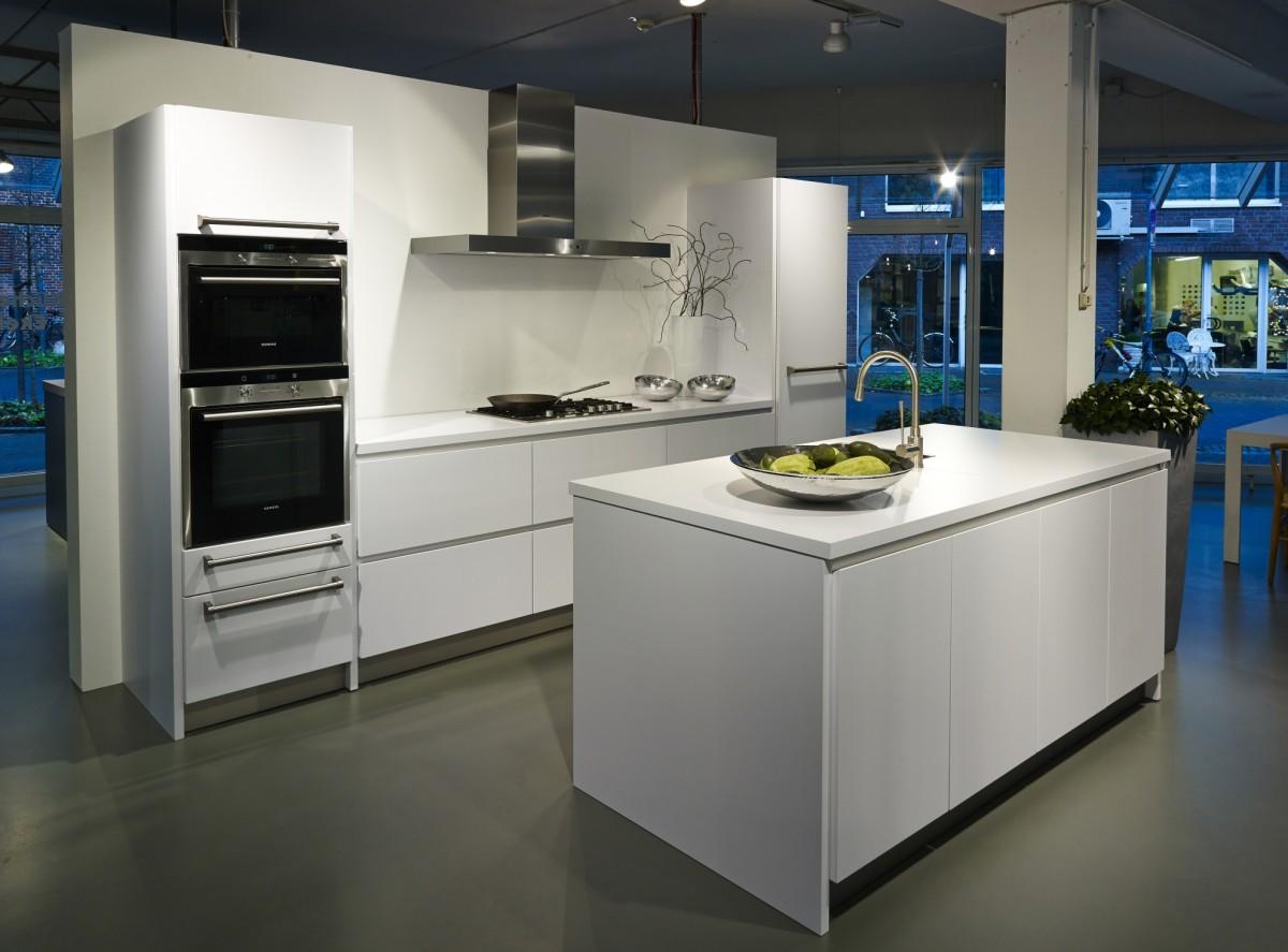 k chen kaufen wo am besten de haus. Black Bedroom Furniture Sets. Home Design Ideas
