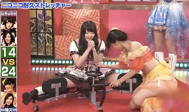 9 Acara TV Jepang Paling Aneh dan Gila