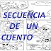 """SECUENCIA """"CUENTO"""""""