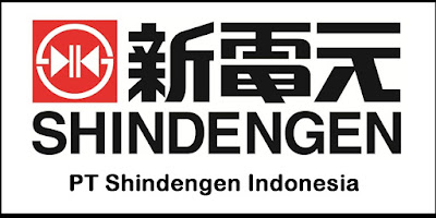 Lowongan Kerja Jobs : Operator Min SMA SMK D3 S1 PT Shindengen Indonesia