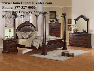 http://www.homecinemacenter.com/Neo-Renaissance-6-Pc-Bed-Suite-Two-Tone-CM-B1470-p/cm-b1470.htm
