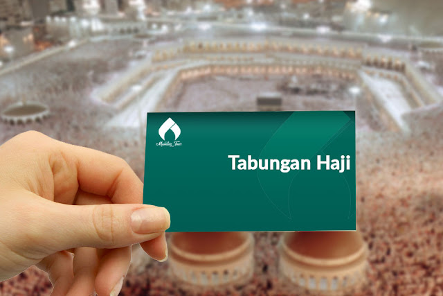 5 Tabungan Haji Terbaik Buat Wujudkan Mimpi ke Tanah Suci