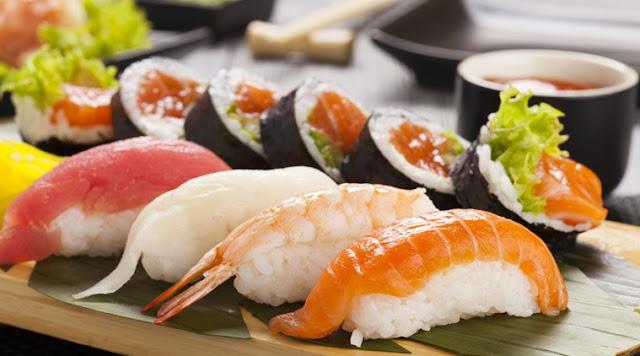 Meniru Gaya Hidup Sehat dari Orang Jepang, Mudah dan Murah