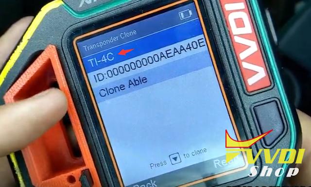 vvdi-key-tool-lkp-02-chip-16