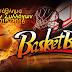 Κάλεσμα για το 6ο Πρωτάθλημα Καλαθοσφαίρισης Πολιτιστικών Συλλόγων Ξάνθης
