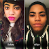 Sade Adu's 'lesbian' daughter enthusiastic as she begins her medical transition into a man