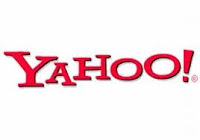 Yahoo Internships and Jobs