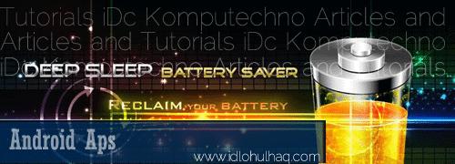 deep-sleep-batery-saver.png
