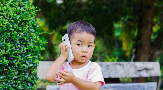 https://vietnamese-odb.org/2017/06/07/chua-dang-goi/