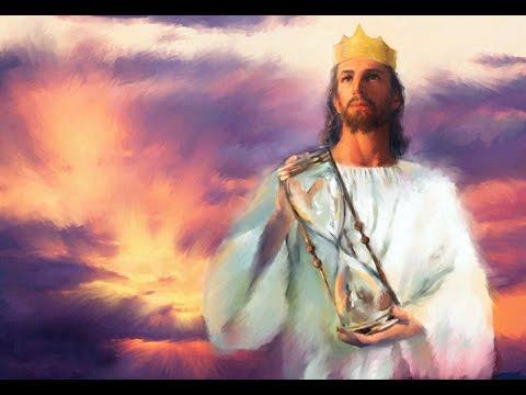 Đức Cha Bùi Tuần: Dấu chỉ thời đại