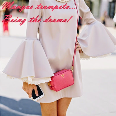 trumpet-sleeves-tendencias-trends-fashion-street-style-chez-agnes
