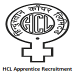 HCL ITI Trade Apprentice Recruitment