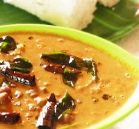 http://www.sweetytangyspicy.com/2016/02/kerala-kadala-curry-chickpeas-curry.html