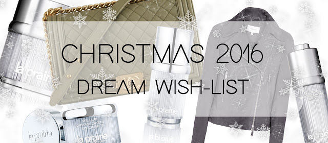 http://www.sweetmignonette.com/2016/11/christmas-dream-wishlist.html