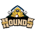 Huntington Hounds