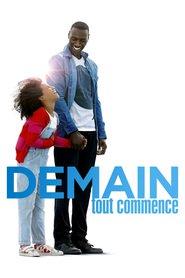 descargar JDos son familia Película Completa DVD [MEGA] [LATINO] gratis, Dos son familia Película Completa DVD [MEGA] [LATINO] online