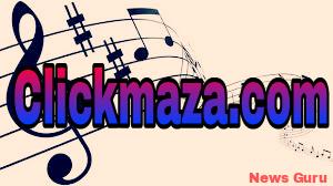 Clickmaza