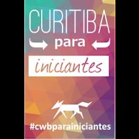 http://www.raphanomundo.com/2014/04/curitiba-para-iniciantes.html
