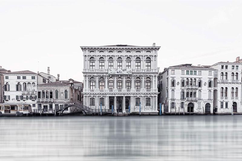 Laurent-Dequick-09 Serenita Veneziana: Pictures by way of Laurent Dequick Design