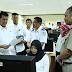 Permen PANRB 25/2016, Jadi Acuan Penyusunan Kebutuhan PNS hingga Pemberhentian