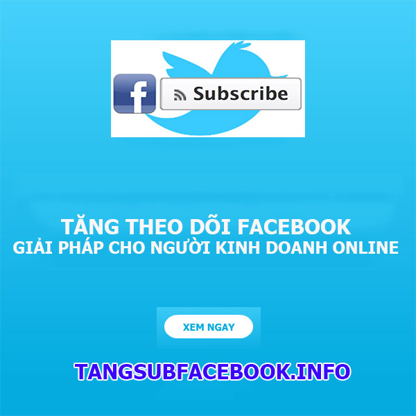 tang theo doi tren facebook
