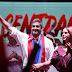 Direita Conservador Mario Abdo Benítez é eleito presidente do Paraguai