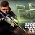Modern Sniper v1.10 Apk Mod [Unlimited Gold]