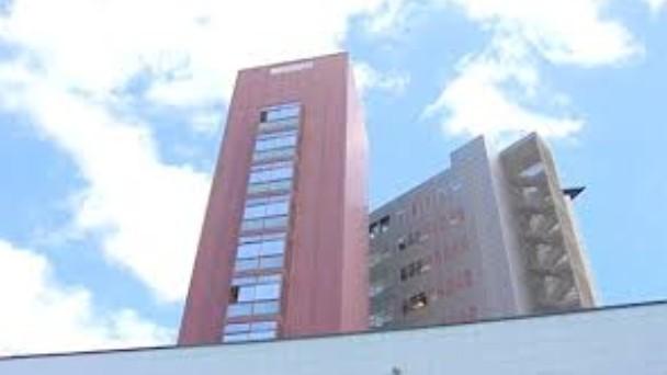 Una mujer mata a su hijastro de 9 años, Las Palmas de Gran Canaria