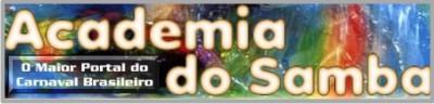 http://www.academiadosamba.com.br/
