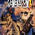 Generation X | Comics
