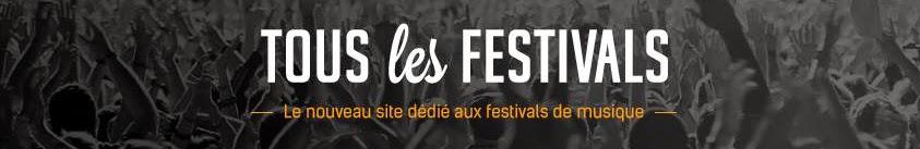 http://www.touslesfestivals.com/